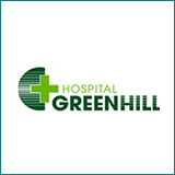Hospital-Green-Hill