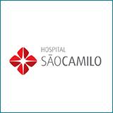 Hospital-São-Camilo